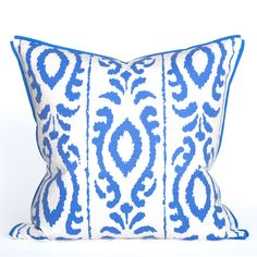 Malibu Collection Pacifica Pillow