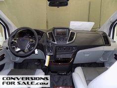 http://www.conversionsforsale.com/4322-2015-ford-transit-150-explorer-conversion-van/details.html