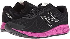 ac7a553d928 NEW BALANCE vazee Rush V2 Protect Pack unidad Zapatos Mujer