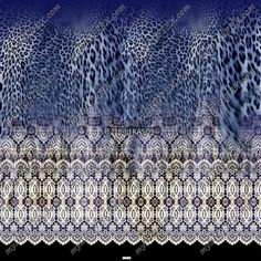 #5218-ld RASO9  #TOPRINTS #Placed #Skins #Lace    #mydigitex #thefabricstore #pattern #printedtextile #printedtextiles #printedfabrics #printedfabric #thefabric #textiles #textile #textileprint #textileprinting #textiledesign #fashion #fabric #fabricstore #fabricshop #thefabricstore #thefabricstudio #fabrics #fabricstore #fabricshop #fabricmarket #textilestudio #textileshop #surfacedesign #surfacepattern #surfacepatterndesign #pattern #patterns #patternprint #homedecoration