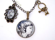 Gray . . . . .   by Coyawo on Etsy