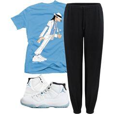 I want that shirt!!!!!