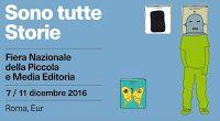 Caffè Letterari: Più libri più liberi 2016: a Roma la fiera della p...