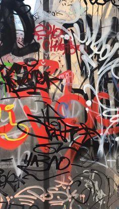 Aesthetic Themes, Aesthetic Grunge, Aesthetic Photo, Aesthetic Art, Aesthetic Pictures, Aesthetic Iphone Wallpaper, Aesthetic Wallpapers, Photo Wall Collage, The Villain