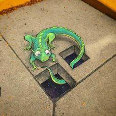 @davidzinn in Dundee, Michigan, USA.