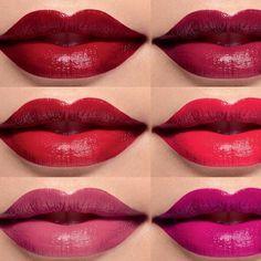 A todas nos gusta un labial que aparte de darnos color, nos hidrate los labios… �� Conoce más de la línea Ésika Pro y su tecnología Pro Care en el link en bio. #esikapro #procare #maquillaje #makeup #belleza #labial #lipstick #lips #esika - #regrann http://ameritrustshield.com/ipost/1556164809379997664/?code=BWYm6YzDufg