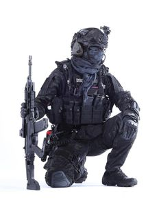 002a76d6 Tactical Equipment, Military Police, Military Weapons, Military Art,  Tactical Survival, Tactical