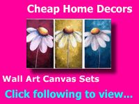 Advertising and marketing an individual order on the net. There are lots of of websites, that happen to be giving most of these particular kinds of <b>oil painting reproductions</b>.