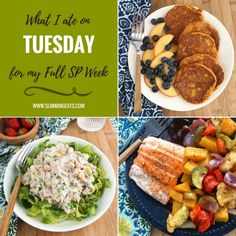 how to lose 5 pounds in a week muffin top Slimming World Meal Planner, Sp Meals Slimming World, Slimming World Recipes Syn Free, Slimming World Plan, Slimming Eats, Speed Foods, Delicious Vegan Recipes, Healthy Eating, Clean Eating
