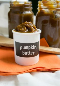 22 perfect pumpkin recipes | Butter Pecan, Pumpkin Recipes and Syrup
