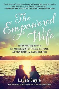 Best free books mind power into the 21st century pdf epub mobi the empowered wife doyle laura new paperback book fandeluxe Choice Image