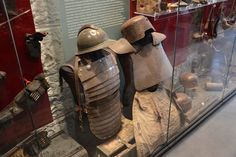 Risultati immagini per WWI arditi body armor World War One, First World, Late Modern Period, D Day Normandy, Army List, Rustic Industrial Decor, Body Armor, Modern Warfare, Dieselpunk