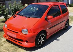 Renault Twingo Car Audio, Concept Cars, Cars And Motorcycles, Super Cars, Hermes, Automobile, Ford, Victoria, First Car