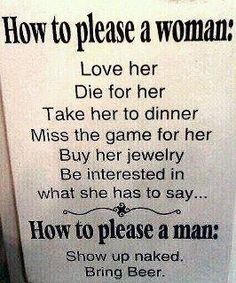 Lol  Woman game thing: yeahhhhhhh I'll be watching it too sooo Great Quotes, Quotes To Live By, Funny Quotes, Funny Memes, Inspirational Quotes, Humor Quotes, Funny Ads, Funny Wine, Daily Quotes