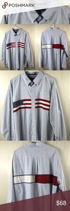 Tommie Kupfer Damen Core Long Sleeve Crew Shirt
