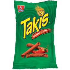 more takis i want Corn Chips, Potato Chips, Churros, Corn Snacks, Best Chips, Crunches, Tortilla Chips, Fajitas, Spicy
