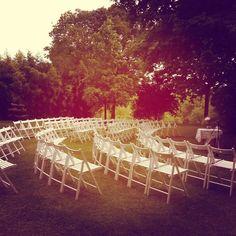 #inhio #inhiocc #expertsenemocions #wedding #boda #casament