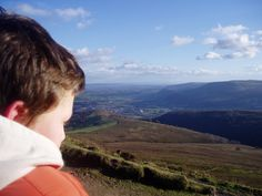 Wales Holiday, Staycation, Holiday Travel, Cottages, Walks, Countryside, Wander, Grand Canyon, Catering