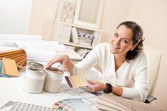 ¿Qué podrías hacer para vender o alquilar tu casa rápidamente?  #homestaging