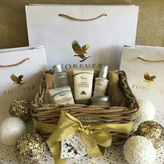 Beautiful by Sonya Aloe Vera, Forever Aloe, Forever Living Products, Forever Young, Diana, Christmas Ideas, Gifts, Gift Ideas, Live