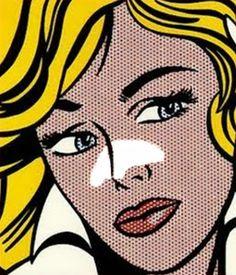 LA TÍA MARUJA: Pore strips caseras (tiras limpia poros).