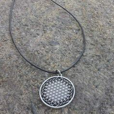 Bring Me The Horizon necklace $13.00