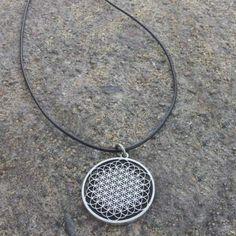 Bring Me The Horizon necklace $13.00