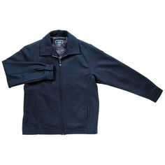 Collins Jacket J510
