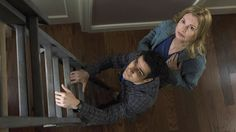 """#FOX #Staging #Surprise """"Exorcisms"""" At COMIC-CON to Promote New Show..."""