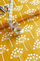 Fabric : Lotta Jansdotter