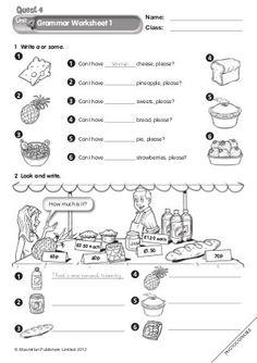 Pin de Isabel Torres Martinez en English | Pinterest | Idiomas ...