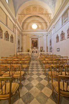 Villa Michaela - Tuscany Wedding Venue - Wedding Venues - Suppliers