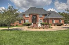 7 Bedrooms, 6 Full/1 Half Bathrooms, 9,090 Sq Ft., Price: $1,350,000, #: 1416194