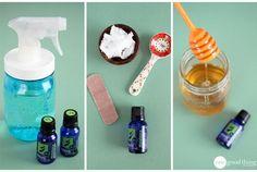 15 Simple Ways to Use Powerful Tea Tree Oil