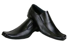 fc36e3c9f0 xclusiveoffer Black Leather Shoes, Black Shoes, Shoes Men, Suits, Thom  Browne,