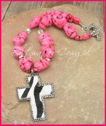 """""""Marilyn""""-funky cowgirl jewelry,modern cowgirl,cowboy,sassy,funky,chunky,turquoise,rodeo queen,wholesale"""