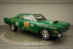 Plymouth Road Runner, Plymouth Cars, Nhra Drag Racing, Auto Racing, Old Race Cars, Drag Cars, Car Humor, Courses, Mopar
