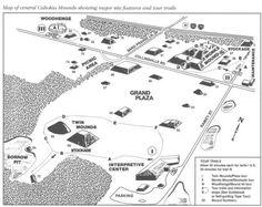 cahokia-mounds-map