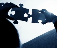 How to ensure brand identity survives acquisition