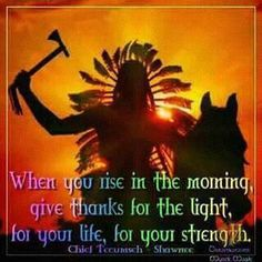 Images of Native America Native American Beliefs, Native American Prayers, Native American Spirituality, Native American Quotes, Native American Beauty, American Indian Art, Native American History, Native American Indians, Native Quotes