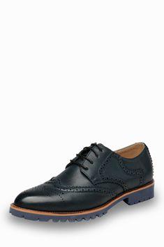 Duke of Healthy Shiny Shoes Man Classic Elegant Ceremony James DD