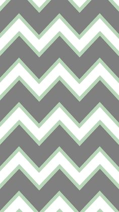Super ideas for fashion wallpaper iphone wallpapers phone cases Chevron Pattern Wallpaper, Chevron Pattern Background, Monogram Wallpaper, Fashion Wallpaper, I Wallpaper, Wallpaper Backgrounds, Iphone Backgrounds, Iphone Design, Pretty Backgrounds