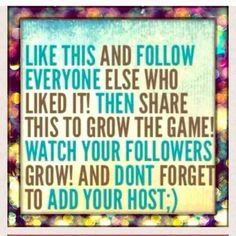 Follow Game! Like this post to bookmark my closet and to be part of the game! Like everyone whose liked this post and don't forget to follow your host! (Me! ) then share this post! Watch your followers rise! Good luck and posh love, ladies! ❤️❤️ Vera Bradley Shoes
