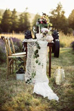 whimsically-boho-wedding-inspiration-right-this-way-at-long-meadow-farm-13