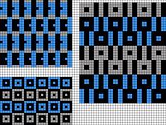 v181 - Grid Paint
