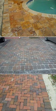 fix those rain leaks and keep your items dry with residential roofing services from this company
