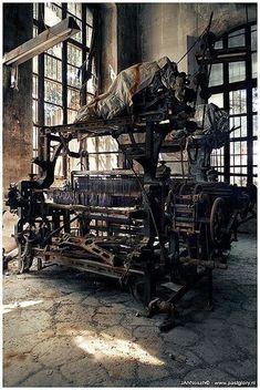 #Invento #inventions Industrial Revolution                                                                                                                                                                                 More