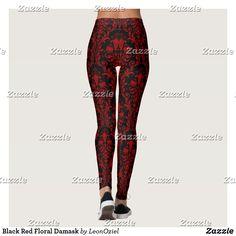 Discover Elegant leggings at Zazzle! Leggings Fashion, Chic Wedding, Vintage Patterns, Dressmaking, Damask, Things That Bounce, Shop Now, Girly, Elegant