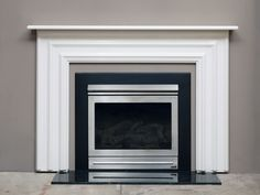 1000 Images About Light My Fire On Pinterest Floating Mantel Fireplaces And Mantels