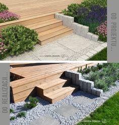 Landscape Design Greenville Nc Best Of Best 20 Scheme for Landscaping Design Your Own Concept Landscape Architecture, Sidewalk, Patio, 3ds Max, Outdoor Decor, Green, Space, Projects, Blog